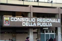 RobertoRuocco it - il sito del consigliere regionale di